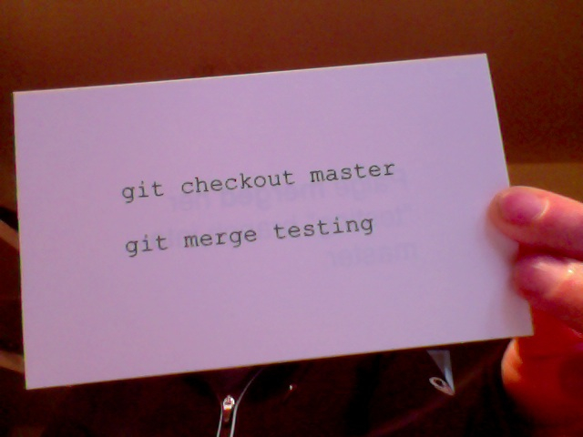 Printing Flashcards On 35 Index Cards
